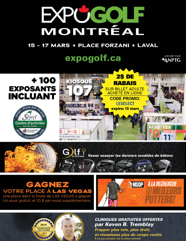 Le-Select---EXPOGOLF-Montreal---Coupons (1).jpg